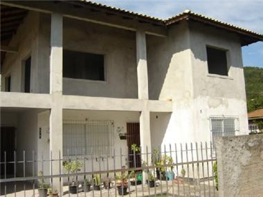 House/Villa for sale in Campeche