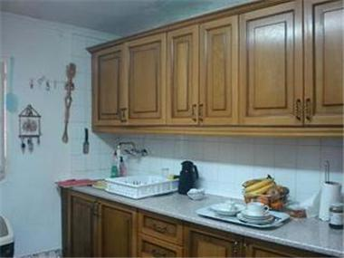 House/Villa for sale in Triana