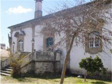 Terraced Houses for sale in Covilha