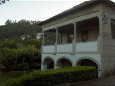 House/Villa for sale in Viseu