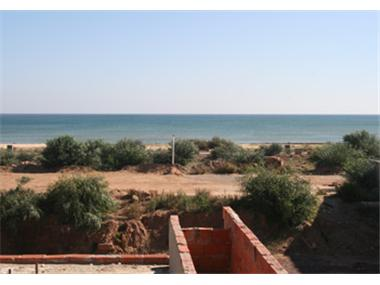 Offplan for sale in Tetouan