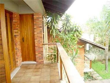 Residential for sale in Porto Alegre