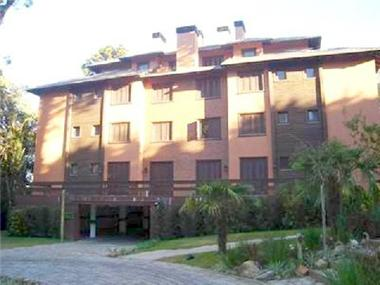 Condo for sale in Gramado