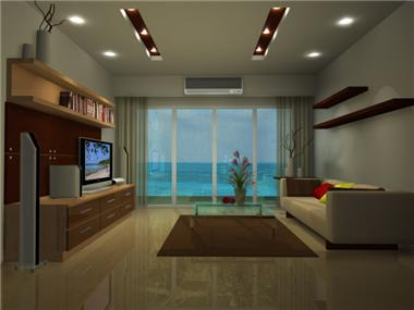 Apartment/Flat for sale in Hua Hin