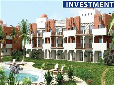 Property for sale in Saidia