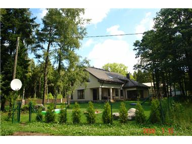 House/Villa for sale in Tallinn