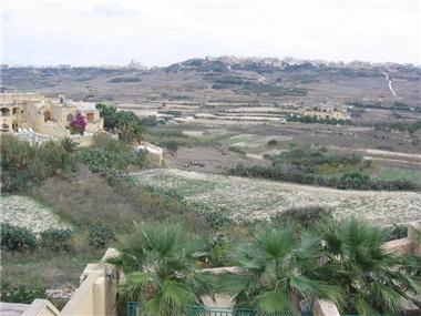 House Of Character for sale in Ghasri
