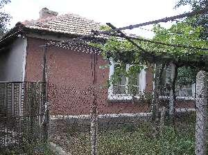 House/Villa for sale in Aksakovo