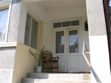 House/Villa for sale in Kharmanli