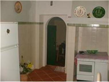 Villa/house for sale in Alvito
