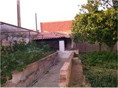 Villa/house for sale in Aljustrel