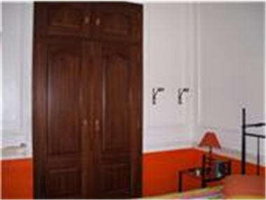 Villa/house for sale in Cuba