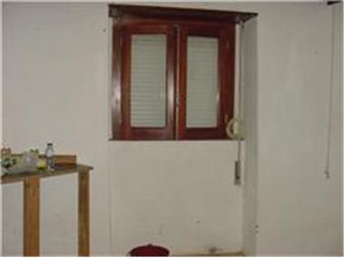 Villa/house for sale in Vidigueira