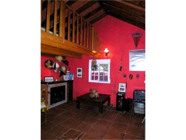 Country House for sale in Bolonia