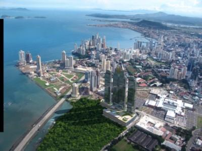 Apartment/Flat for sale in Panama