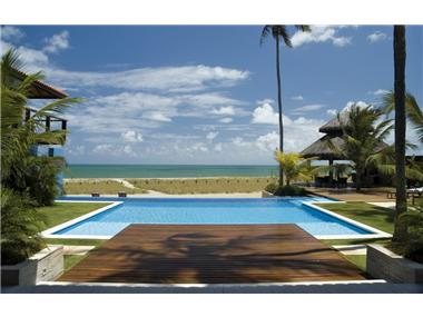 House/Villa for sale in Tamandare