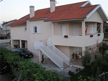 Detached Houses for sale in Estarreja