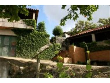 Detached Houses for sale in Amarante