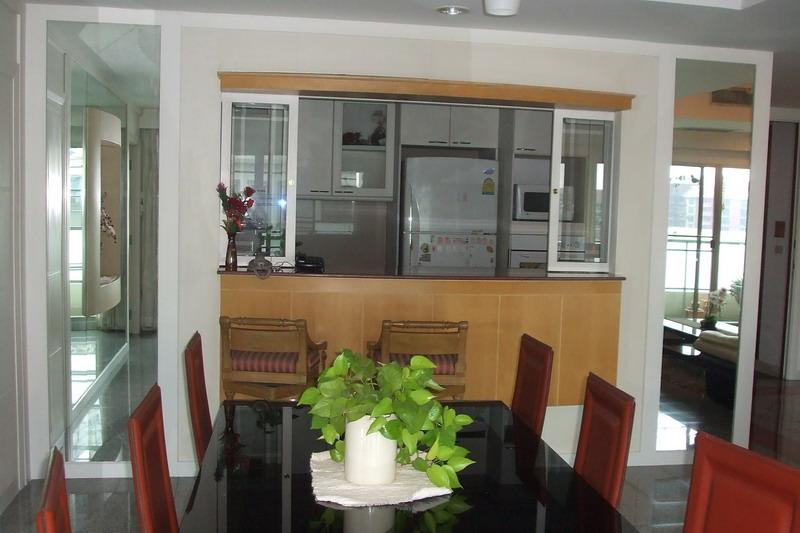 Apartment/Flat for sale in Bangkok