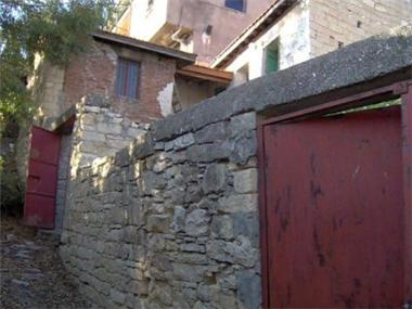 Semi Village House for sale in Vouni