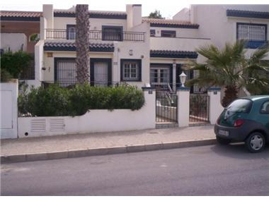 Townhouse for sale in La Rioja