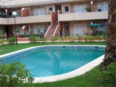 Bungalow for sale in La Aparecida
