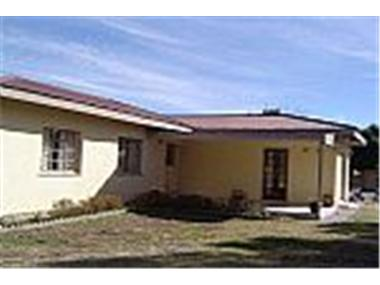 Property for sale in Free State