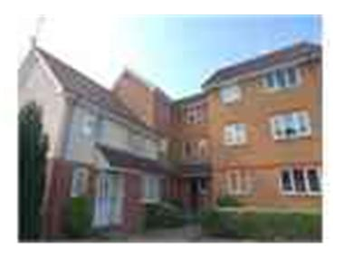 House for sale in Waltham Abbey