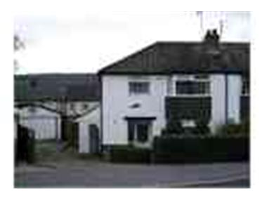 House for sale in Otley