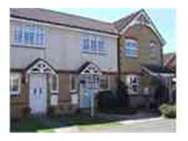 House for sale in Henlow