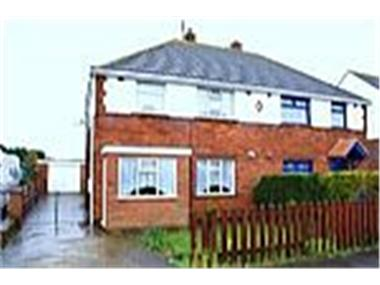 House for sale in Mablethorpe