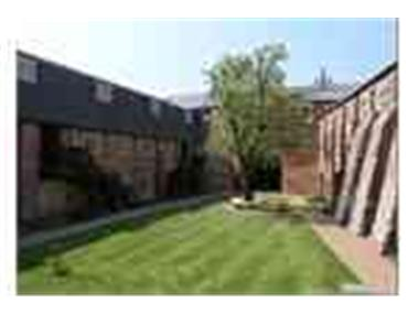 House for sale in Saxmundham