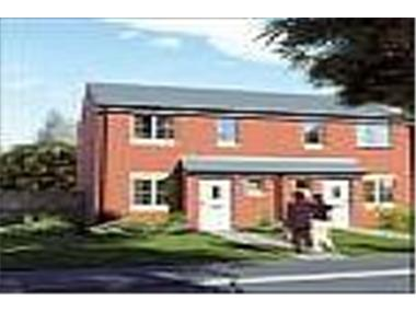 New Home for sale in Rowlands Gill