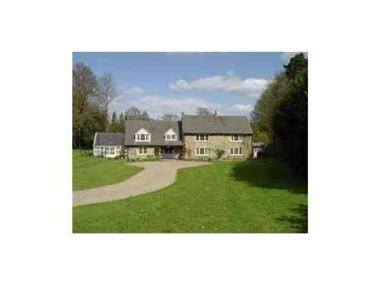 House for sale in Rowlands Gill