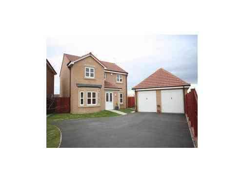 House/Villa for sale in Billingham