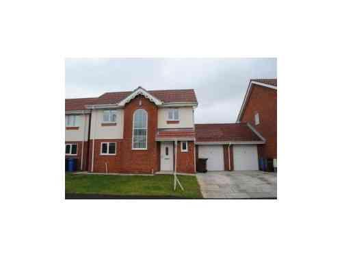 House/Villa for sale in Stockport