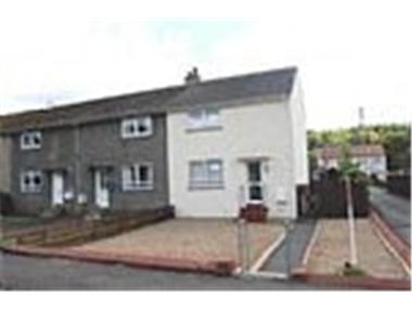 House for sale in Darvel