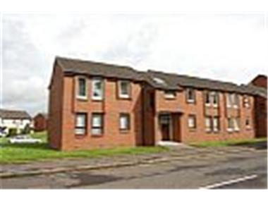 Apartment for sale in Bellshill