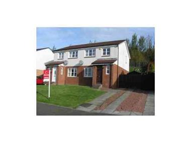 House for sale in Alloa