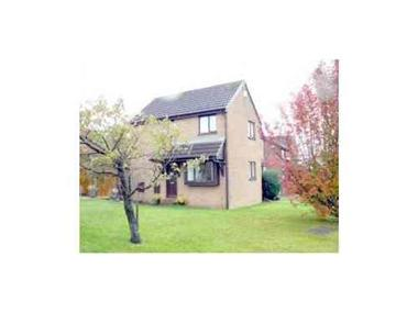 House for sale in Bellshill