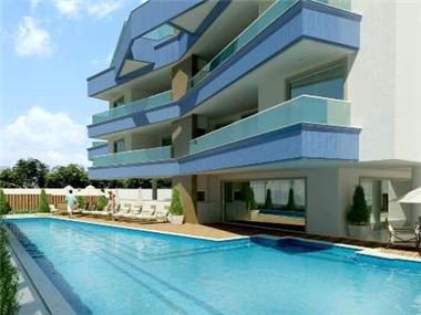 Apartment/Flat for sale in Campeche