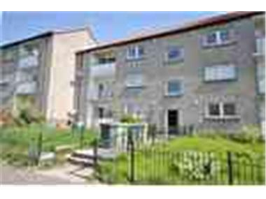 Apartment       for sale in Dumbarton