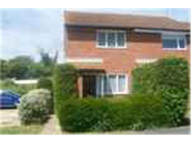 House for sale in Felixstowe
