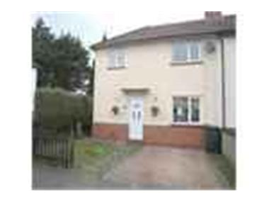 House for sale in Maidenhead