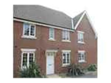 House for sale in Stowmarket