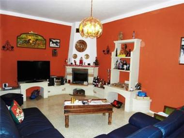 Villa for sale in Birkirkara