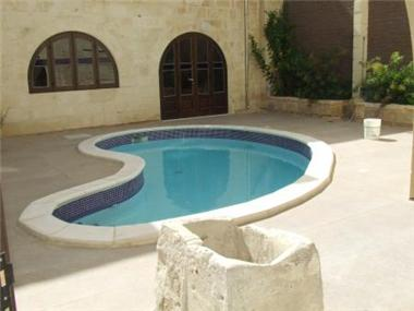 House for sale in Zejtun