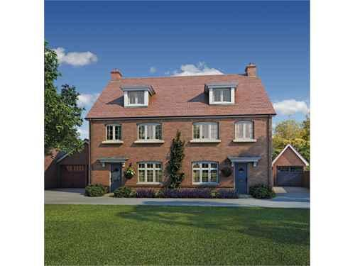 House/Villa for sale in Hailsham
