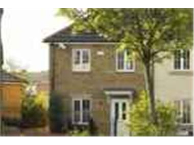 House for sale in Billingham