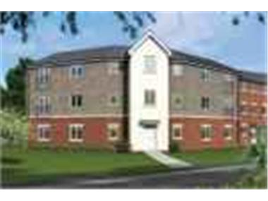 Apartment for sale in Stowmarket